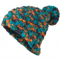 Marmot - Women's Frosty Pom Hat - Mütze