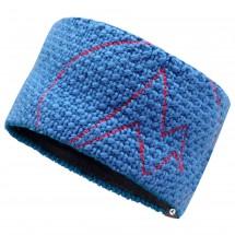 Marmot - Nordic Headband - Otsanauha