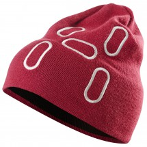 Haglöfs - H Beanie - Mütze