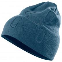 Haglöfs - H Beanie - Bonnet
