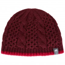 The North Face - Women's Cable Minna Beanie - Muts
