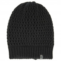 The North Face - Women's Shinsky Beanie - Bonnet