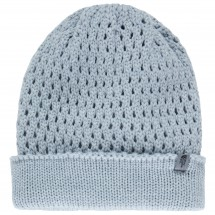 The North Face - Women's Shinsky Beanie - Muts