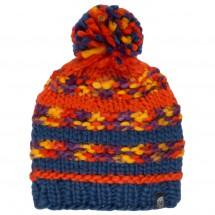 The North Face - Women's Nanny Knit Beanie - Mütze
