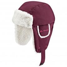 Vaude - Kids Frosty Hat - Mütze