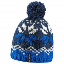 Vaude - Kids Norwegian Beanie - Bonnet
