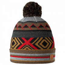 Barts - John Beanie - Mütze