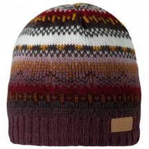 Barts - Dips Beanie - Mütze