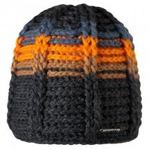 Barts - Yens Beanie - Mütze