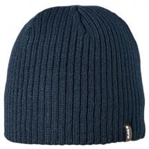 Barts - Wilbert Beanie - Mütze
