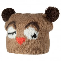 Barts - Grizly Beanie - Muts