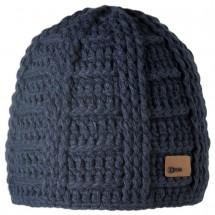 Barts - Grid Beanie - Mütze
