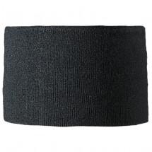 Barts - Sunrise Headband - Otsanauha
