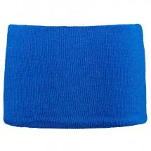 Barts - Sunrise Headband - Stirnband