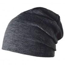 Barts - Eclipse Beanie - Mütze