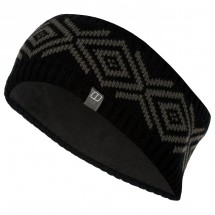 Berghaus - Women's Janapar Headband - Stirnband