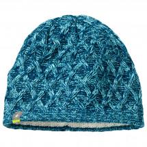Smartwool - Cascade Creek Hat