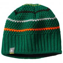 Smartwool - Boy's Granite Creek Hat - Mütze