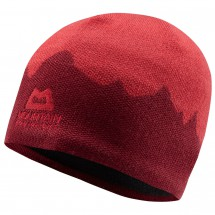 Mountain Equipment - Women's Skyline Beanie - Mütze