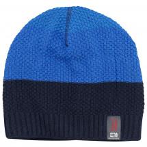 Elevenate - Spring Beanie - Mütze