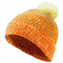Arc'teryx - Women's Rolling Pom Hat - Myssy