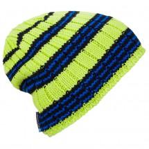Ortovox - Beanie Rock 'N' Wool Stripe - Mütze
