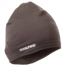 NW Alpine - Helmut Hat - Mütze