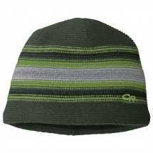 Outdoor Research - Spitsbergen Hat - Lue