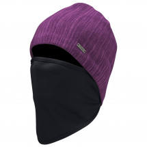 Outdoor Research - Igneo Facemask Beanie Wo - Mütze