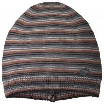 Outdoor Research - Minigauge Beanie - Mütze