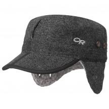 Outdoor Research - Yukon Cap - Cap
