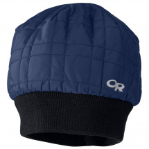 Outdoor Research - Inversion Beanie - Mütze