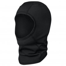 Outdoor Research - Option Balaclava - Sturmhaube