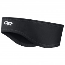 Outdoor Research - Wind Pro Ear Band - Stirnband