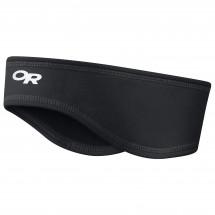 Outdoor Research - Wind Pro Ear Band - Otsanauha