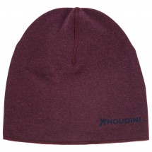 Houdini - Toasty Top Hat Heather - Beanie