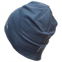 Houdini - Ant'Arctica Hat - Mütze