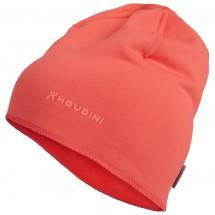 Houdini - Kids Toasty Top Hat - Muts