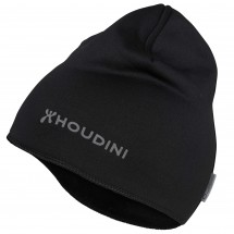 Houdini - Kids Toasty Top Hat - Myssy
