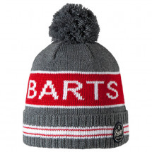 Barts - Kids Taffa Beanie - Bonnet