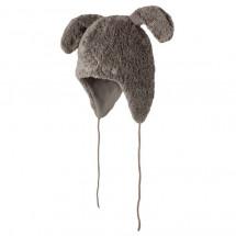 Barts - Kids Noa Bunny - Bonnet