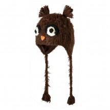 Barts - Kids Growly Inka - Bonnet
