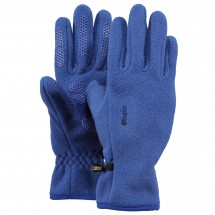 Barts - Kids Fleece Gloves - Hansker