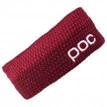 POC - Crochet Headband - Hoofdband