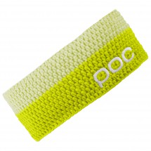 POC - Crochet Headband - Stirnband