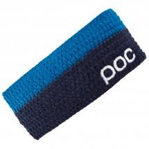 POC - Crochet Headband - Otsanauha