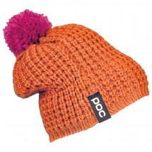 POC - Color Beanie - Bonnet