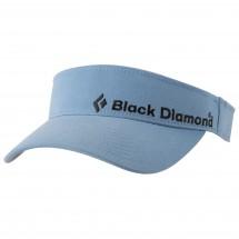 Black Diamond - BD Visor - Cap