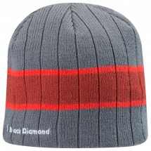 Black Diamond - Ben Beanie - Mütze