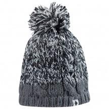 Black Diamond - Brittany Beanie - Mütze